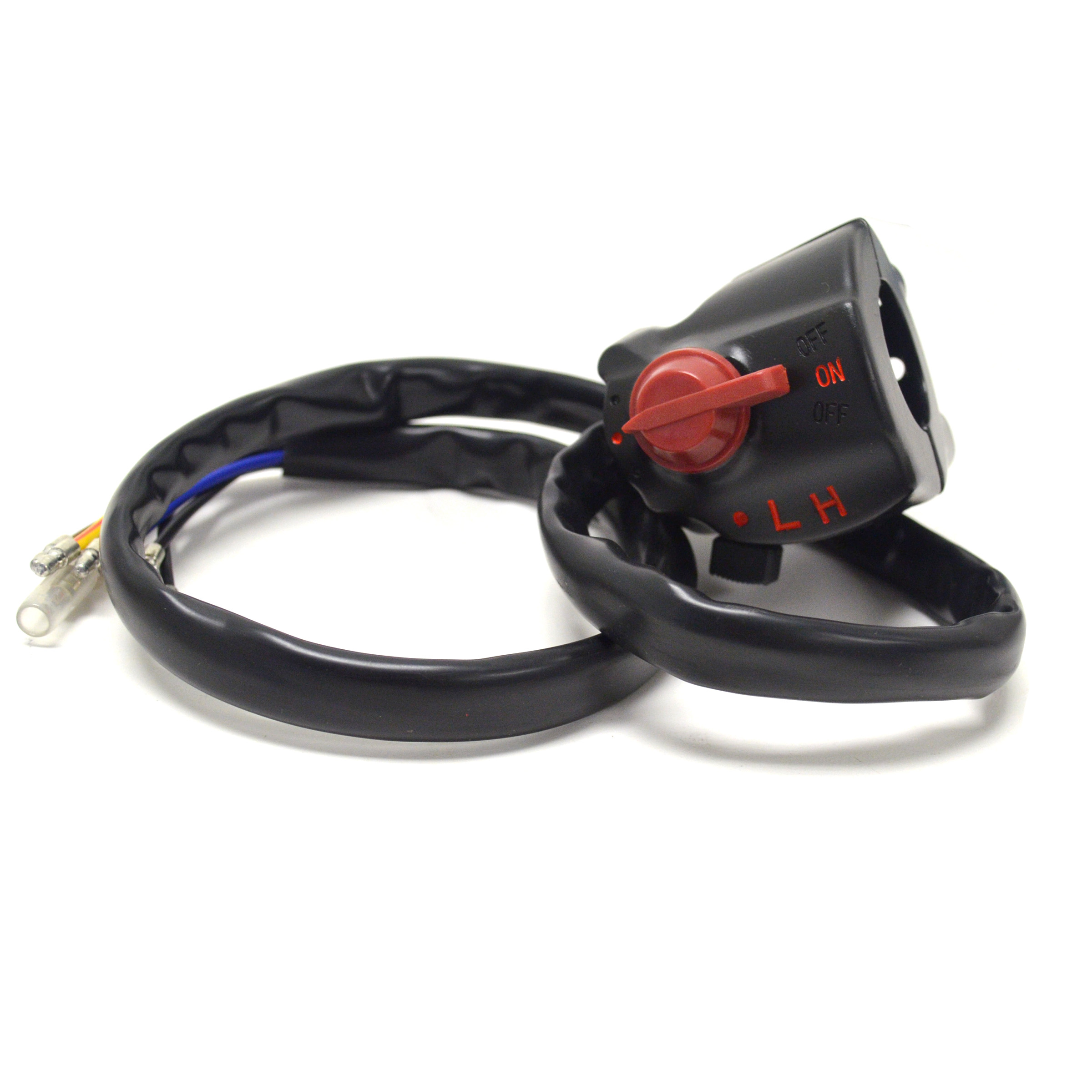 1971 cb750 wiring harness  1971  get free image about