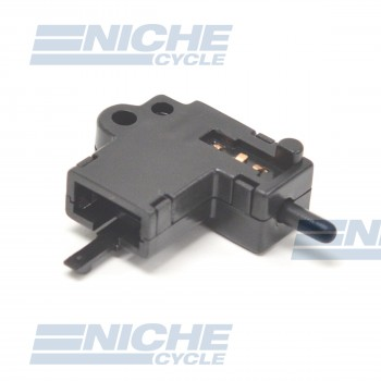Kawasaki Clutch Lever Release Switch 27010-1171 27010-1171