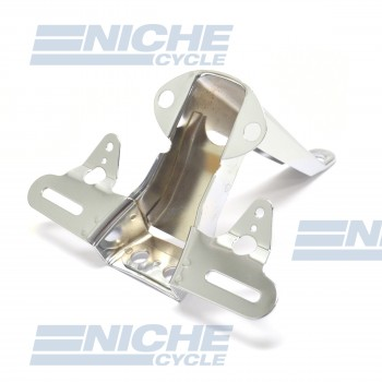 Yamaha Taillight Bracket Only 62-49722