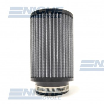 Angled Air Filter - 70mm JR-147