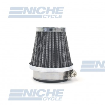 Air filter Pod - 28mm 12-55728