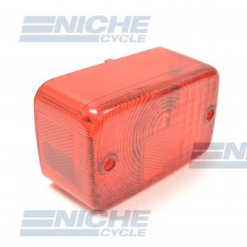 T/LIGHT LENS YAM 21V-84721-00-00 62-21543