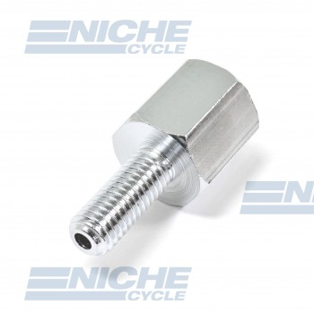 Mirror Adapter 8mm R/H to 10mm R/H 20-28109
