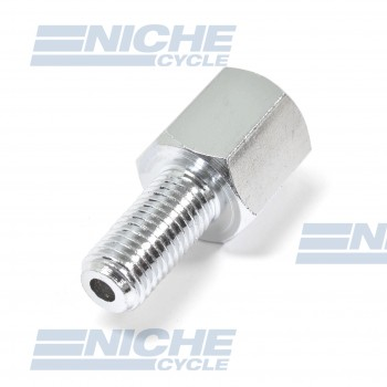 Mirror Adapter 10mm R/H to 8mm R/H 20-28111