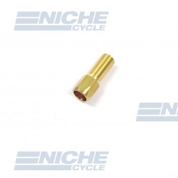 Mikuni VM Series Cable Adjuster - 6mm M21/14