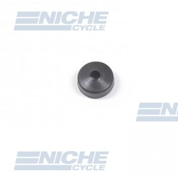 Mikuni Choke Rubber Cap VM20/455