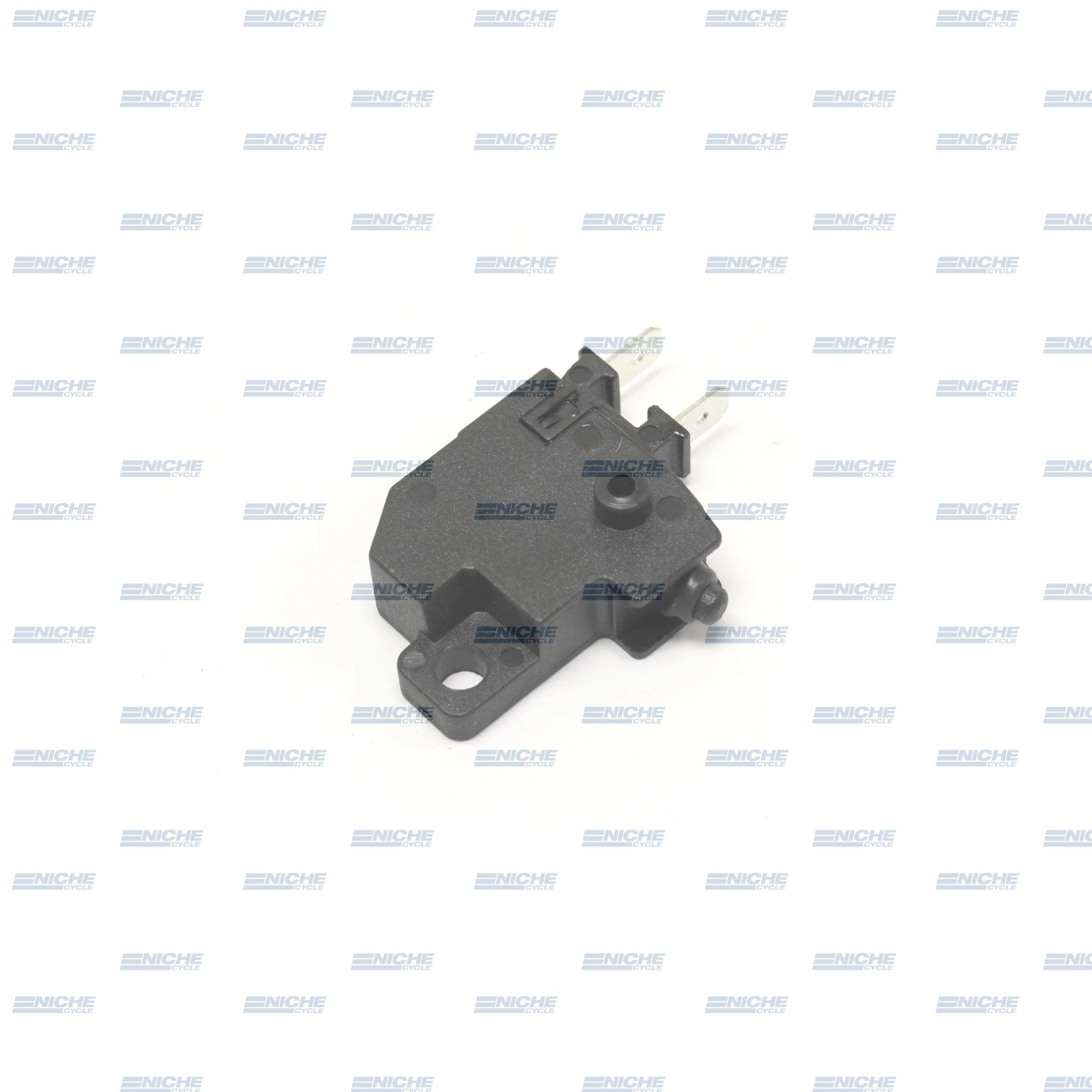 Honda Stoplight Switch 35340-MGS-D31 35340-MGS-D31
