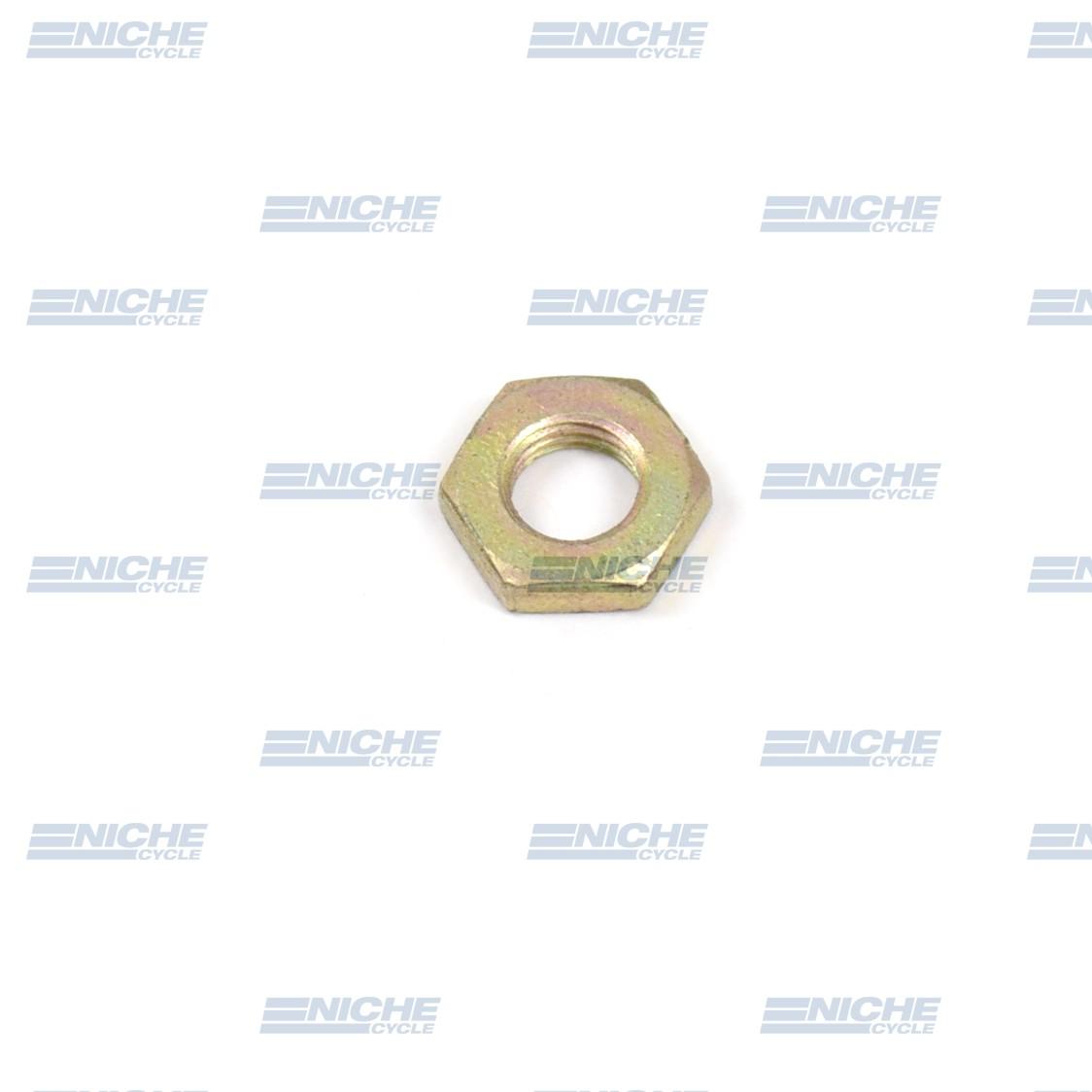Mikuni Cable Adjuster Locknut B30/247