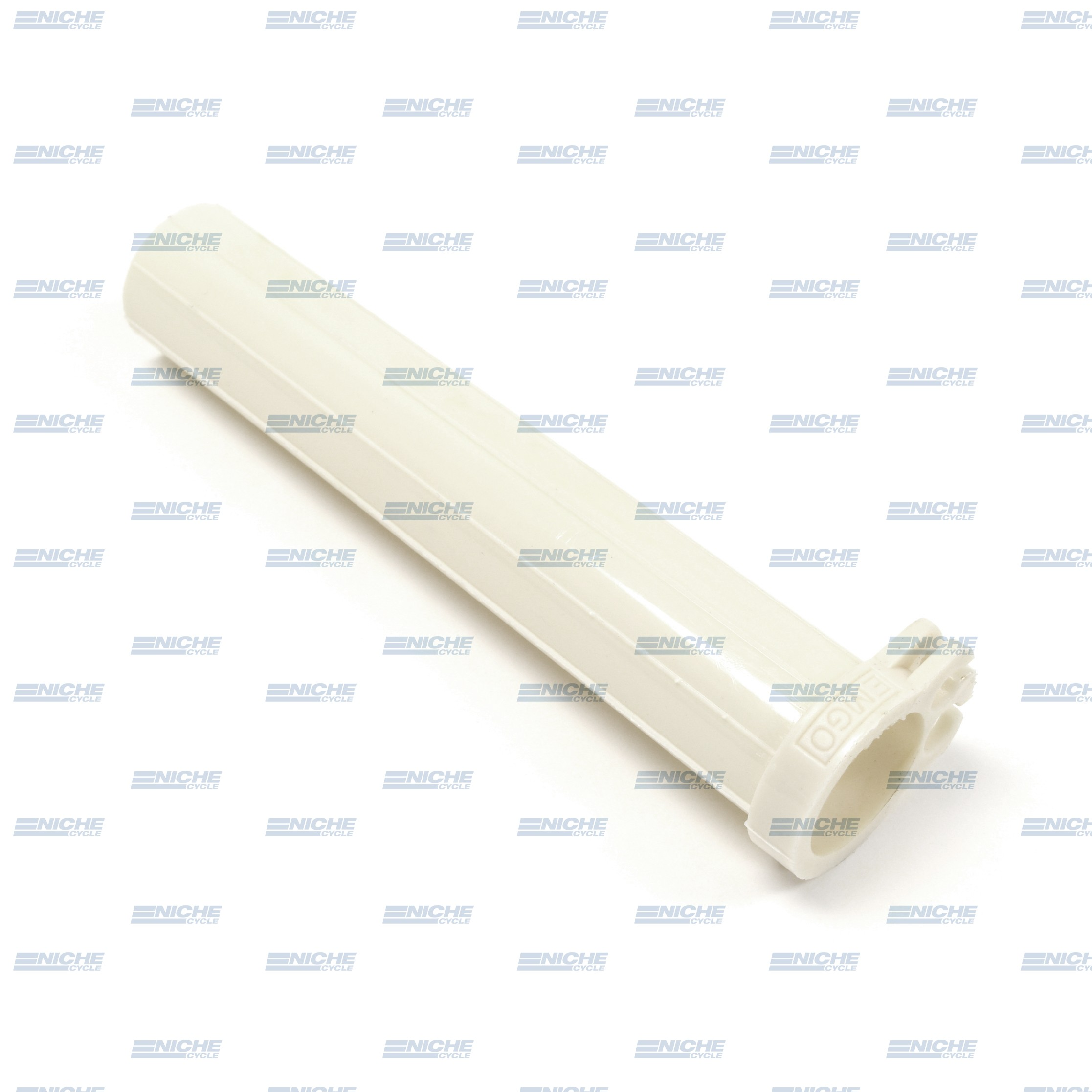 Honda Push/Pull Throttle Sleeve Tube 53141-300-010 44-97773