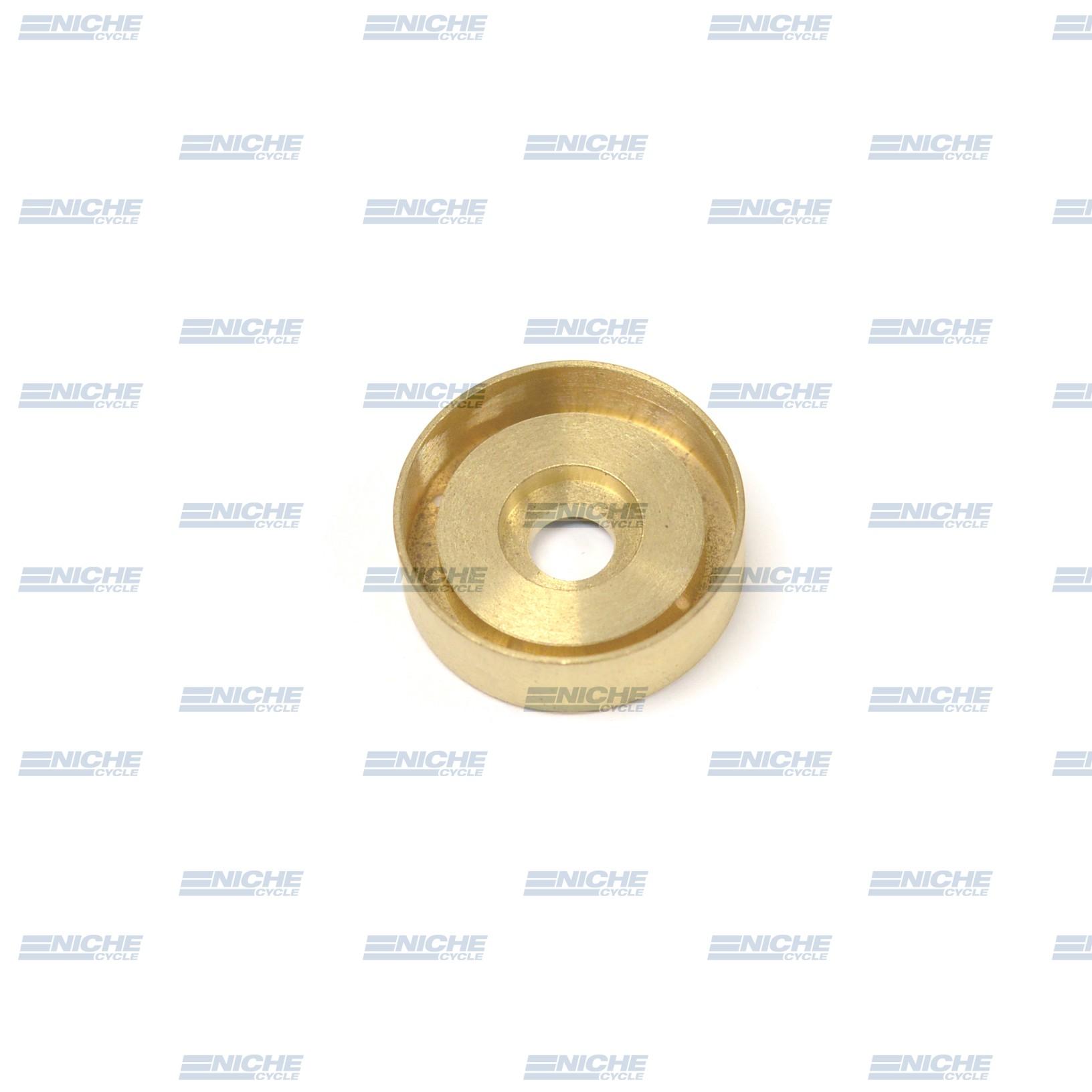 Mikuni VM30-38 Spigot Main Jet Ring VM36/17
