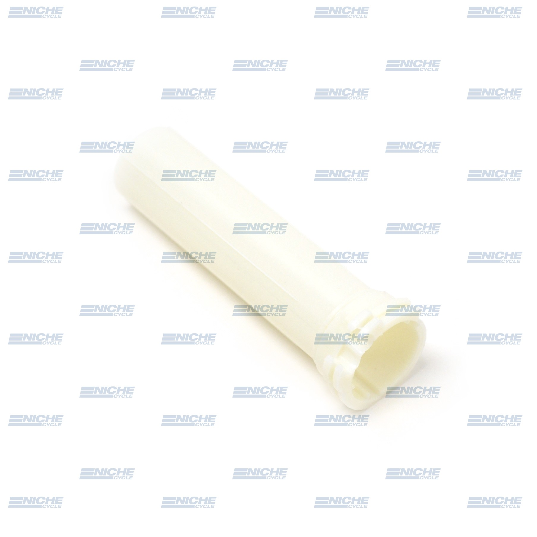 HD Style Throttle Tube 76-81 07-29463
