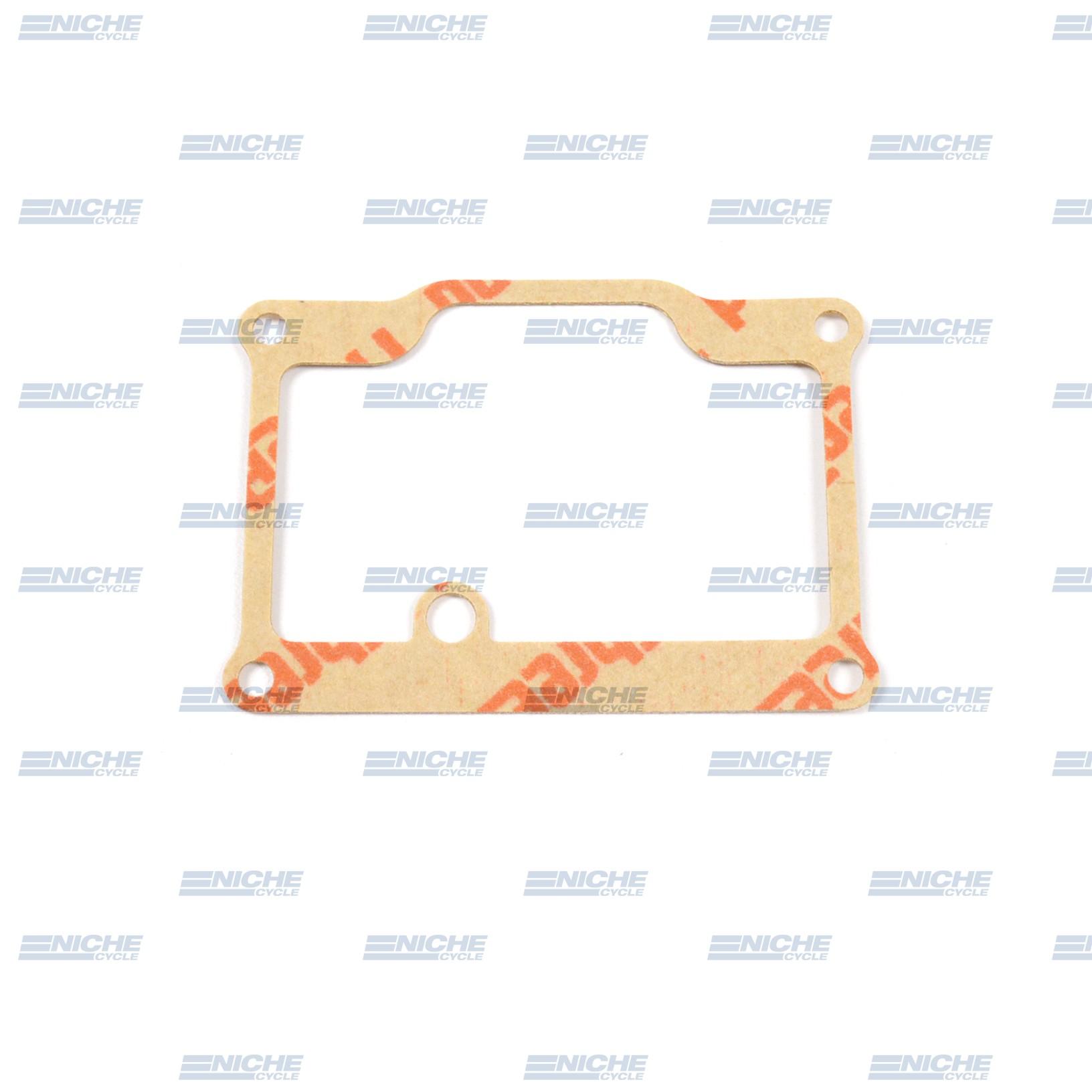 Mikuni Float Bowl Gasket - VM26-VM34 Flange Type VM30/103