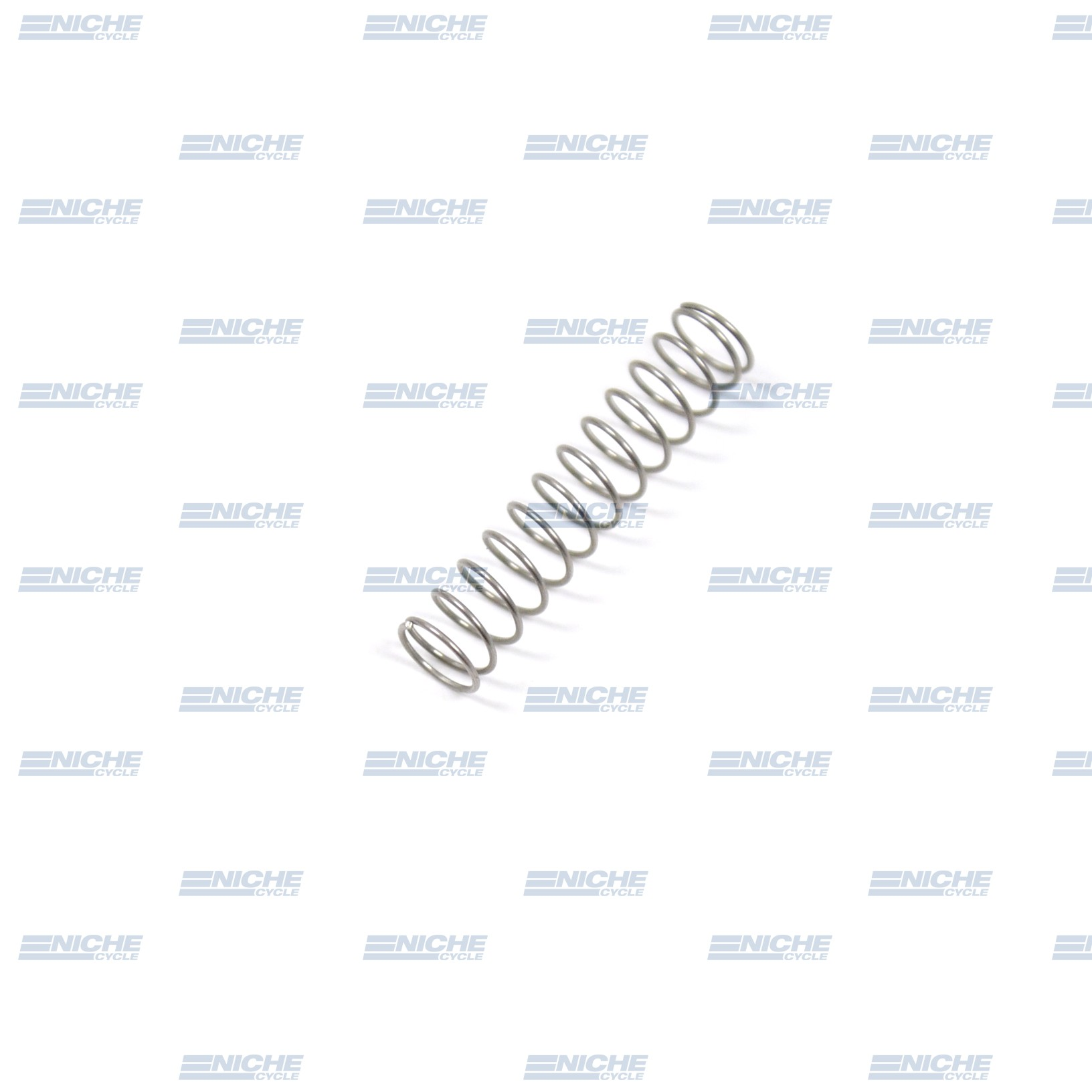 Mikuni Choke Plunger Spring VM16/42