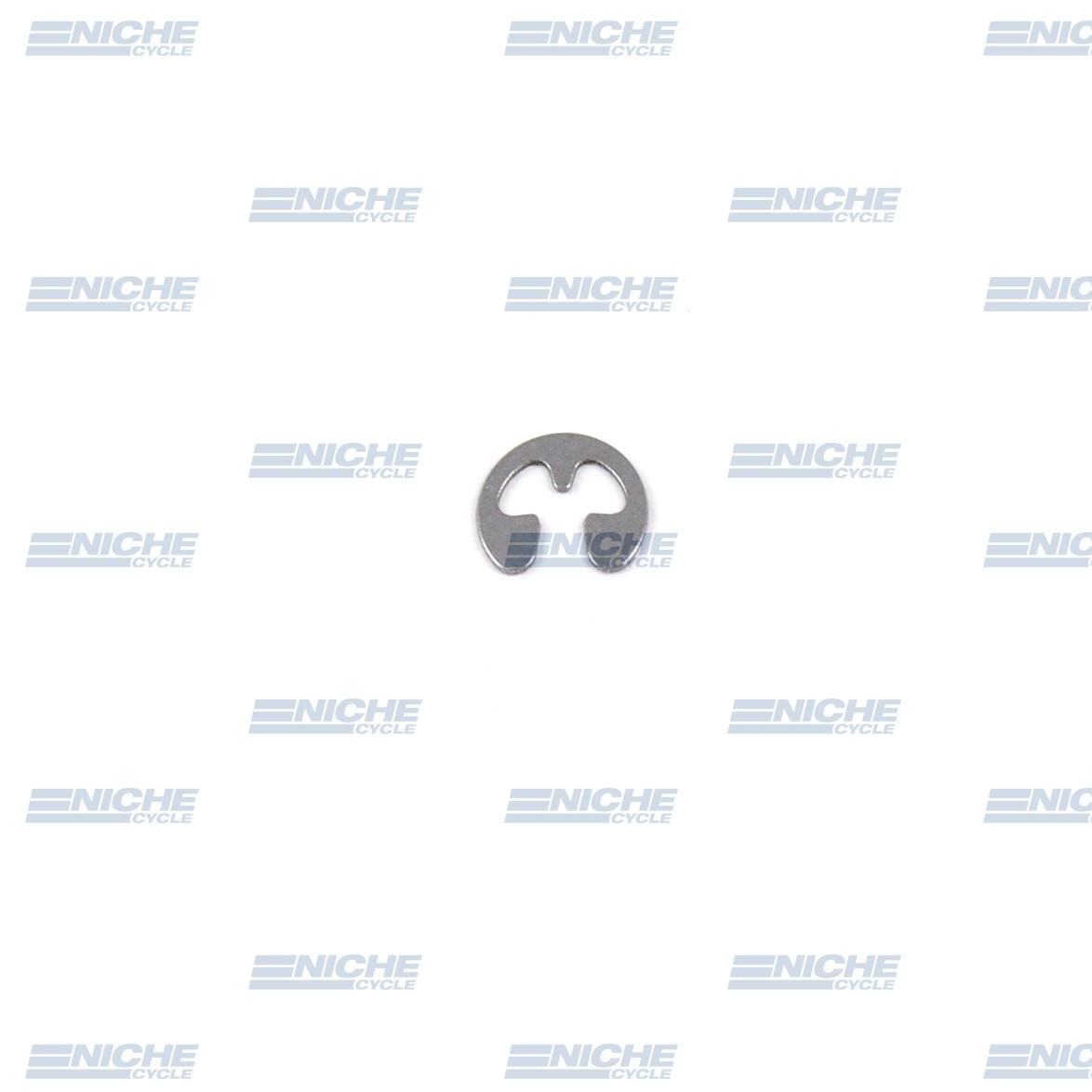 Mikuni Jet Needle Positioning E-Ring Clip VM20/369