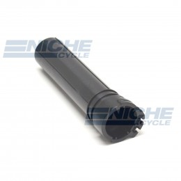 HD Style Throttle Tube 1996-Later 07-29464