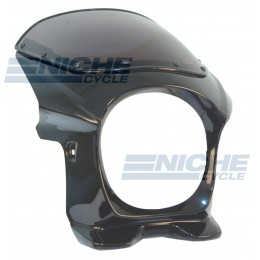 Venom MKII Sport Universal Fairing 70-52505