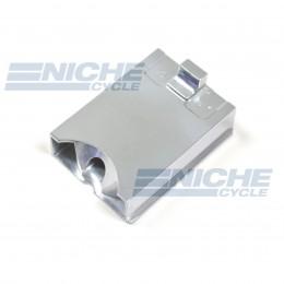 832-41018 - Honda OEM TMX38 Throttle Slide 832-41018