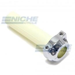 "Throttle – 1"" Push/Pull Chrome 44-29464"