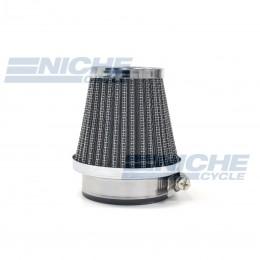 Air filter Pod - 54mm 12-55754