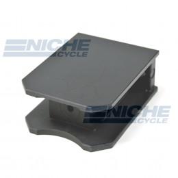 832-43002 - Throttle Slide 832-43002