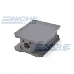 832-43011 - Throttle Slide 832-43011