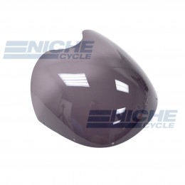 Viper Cafe Fairing Replacement Windshield 70-52520