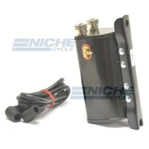 Harley Davidson 6v Black Coil 37604-48 07-71560