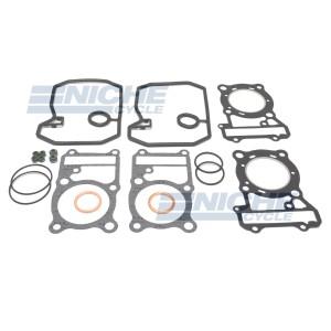 Honda Shadow 500 VT500 Top End Gasket Set 13-59704