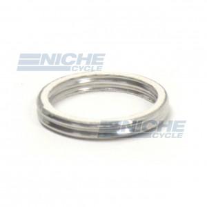 Suzuki Exhaust Gasket 14181-03310, 14181-37D00 13-87852