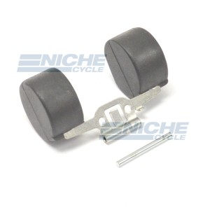 Carb Float - 13252-29630 13252-29630