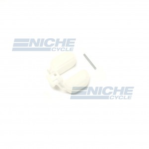 Carb Float - 16013-HM8-A41 16013-HM8-A41