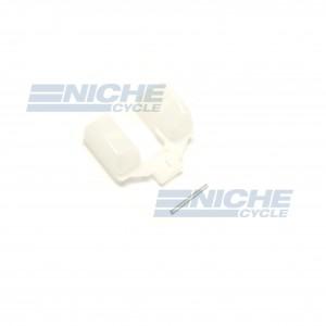 Carb Float - 16013-HN8-003 16013-HN8-003