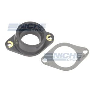 Honda CB350 SuperSport CL350 Carburetor Flange Adapter Manifold 16211-286-040 16211-286-040