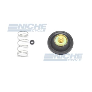 Honda Air Cut Off Valve Rebuild Kit 18-2794
