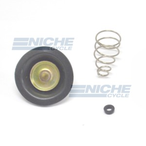 Honda Air Cut Off Valve Rebuild Kit 18-2795