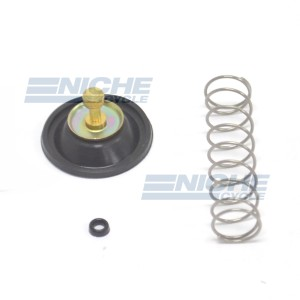 Kawasaki Air Cut Off Rebuild Kit - 43028-1053/0016 18-2799