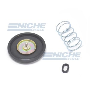Honda Air Cut Off Valve Rebuild Kit 18-2834