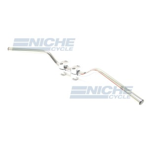 Honda CB750K '71-72 Replica Handlebars - European Style 23-93150
