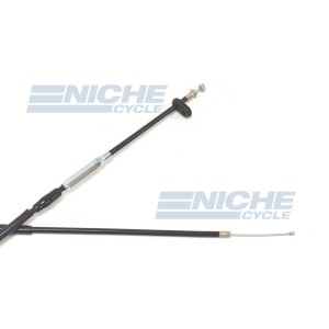 Honda ATC250R 1982 Throttle Cable 26-40125