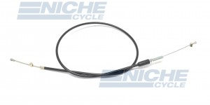 Cable Brake Puch 175 26-82821