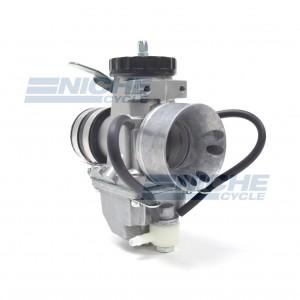 Genuine Amal 30mm, MKII, Right-Side, Carburetor 2930/R