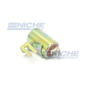 Yamaha Condenser for Mitsubishi Ignitions 296-81325-90-00 296-81325-90-00