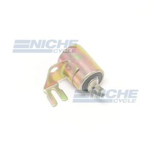 Honda Condenser 30250-041-015