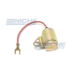 Honda Condesner for Nippondenso Ignition 30250-402-701