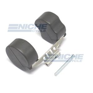 Yamaha OE Style Float w/Pin 304-14185-00-00 304-14185-00