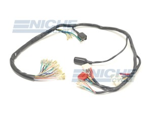 Honda CB550K Main Wire Harness 32100-374-000