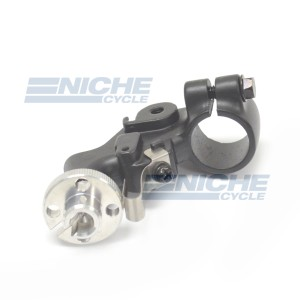 GSXR Style Clutch Assembly Perch Only 34-69883
