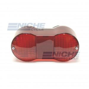 Suzuki GT 380/550/750 Taillight 35712-31610