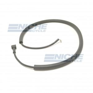 Honda 350/360 Upgraded Heavy Duty Starter Cable 350-NB-SW