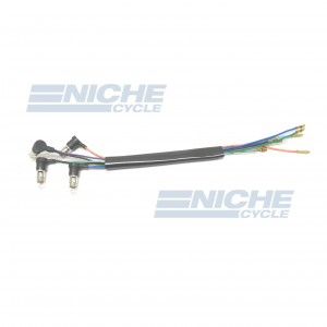 Honda CB750 Pilot Lamp Wire Harness 37581-323-000